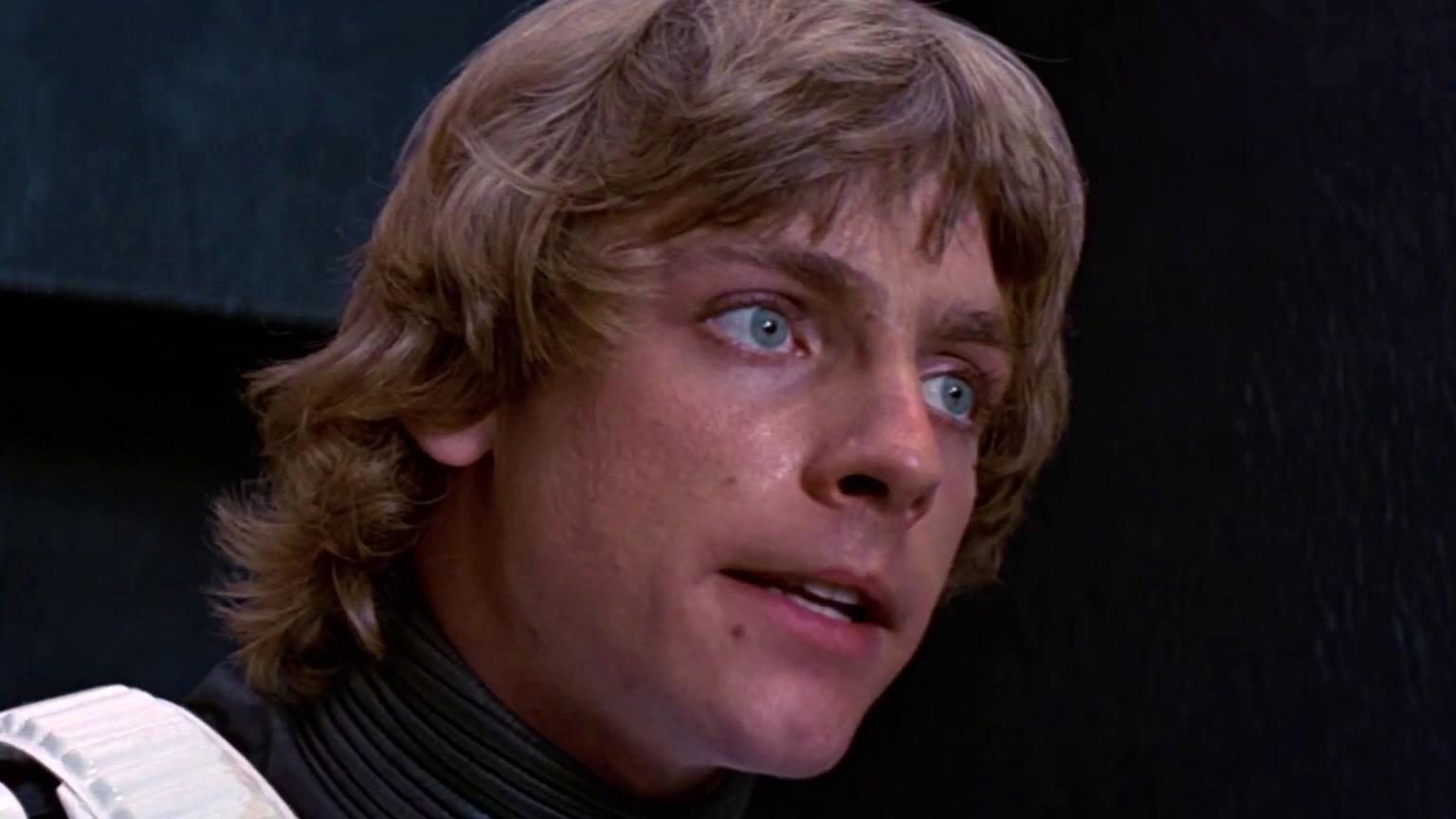Star Wars: Princess Leia Gets Rescued
