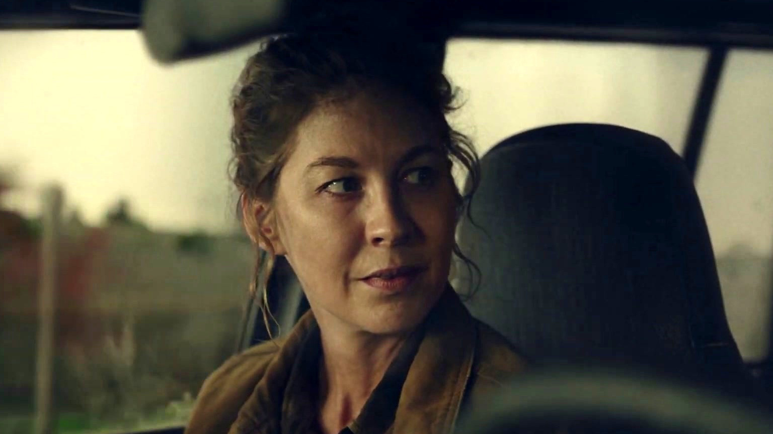 Fear The Walking Dead: We Could Leave