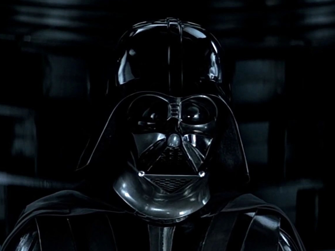 The Empire Strikes Back: A Great Disturbance In The Force