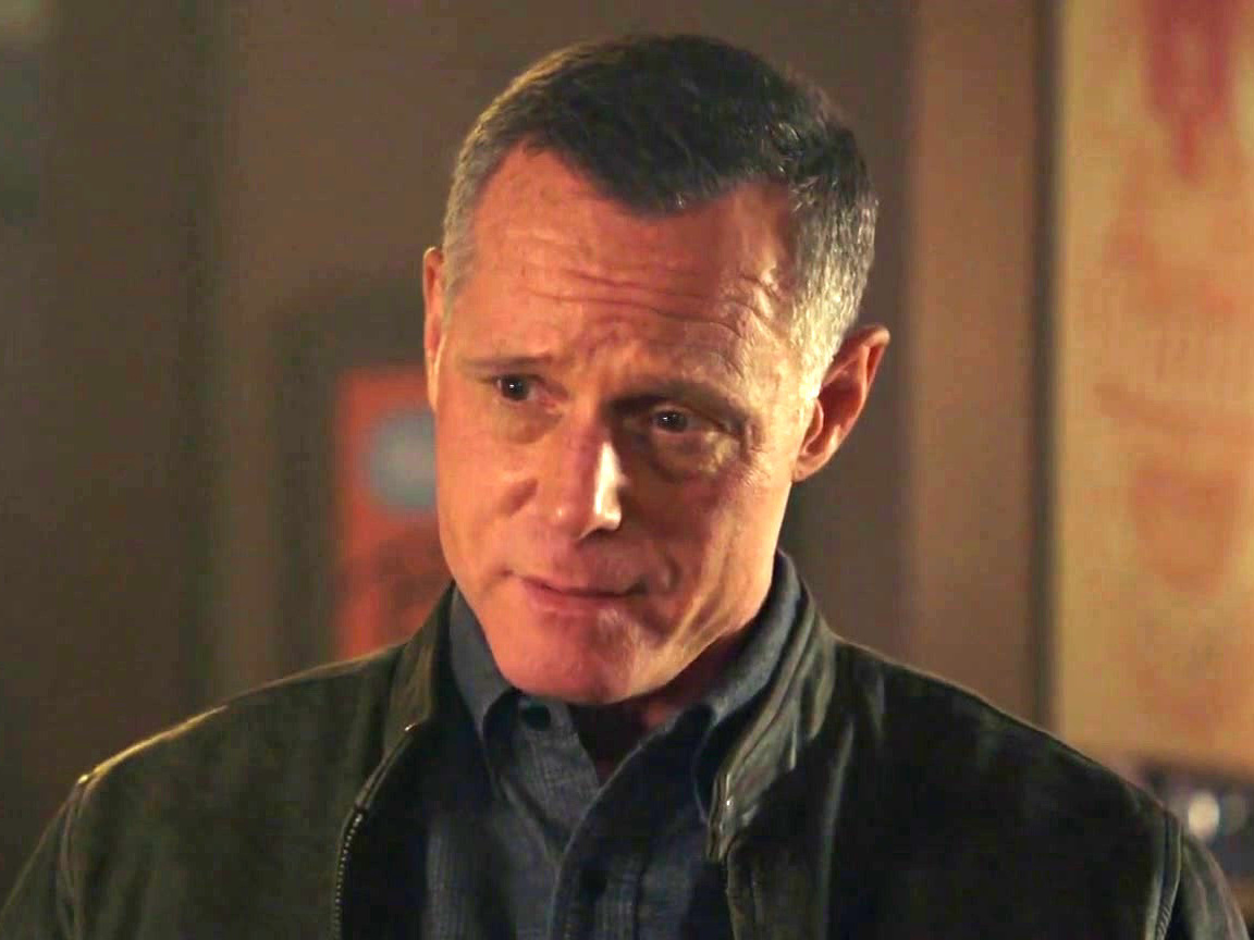 Chicago P.D.: Voight And Price Do Each Other A Favor