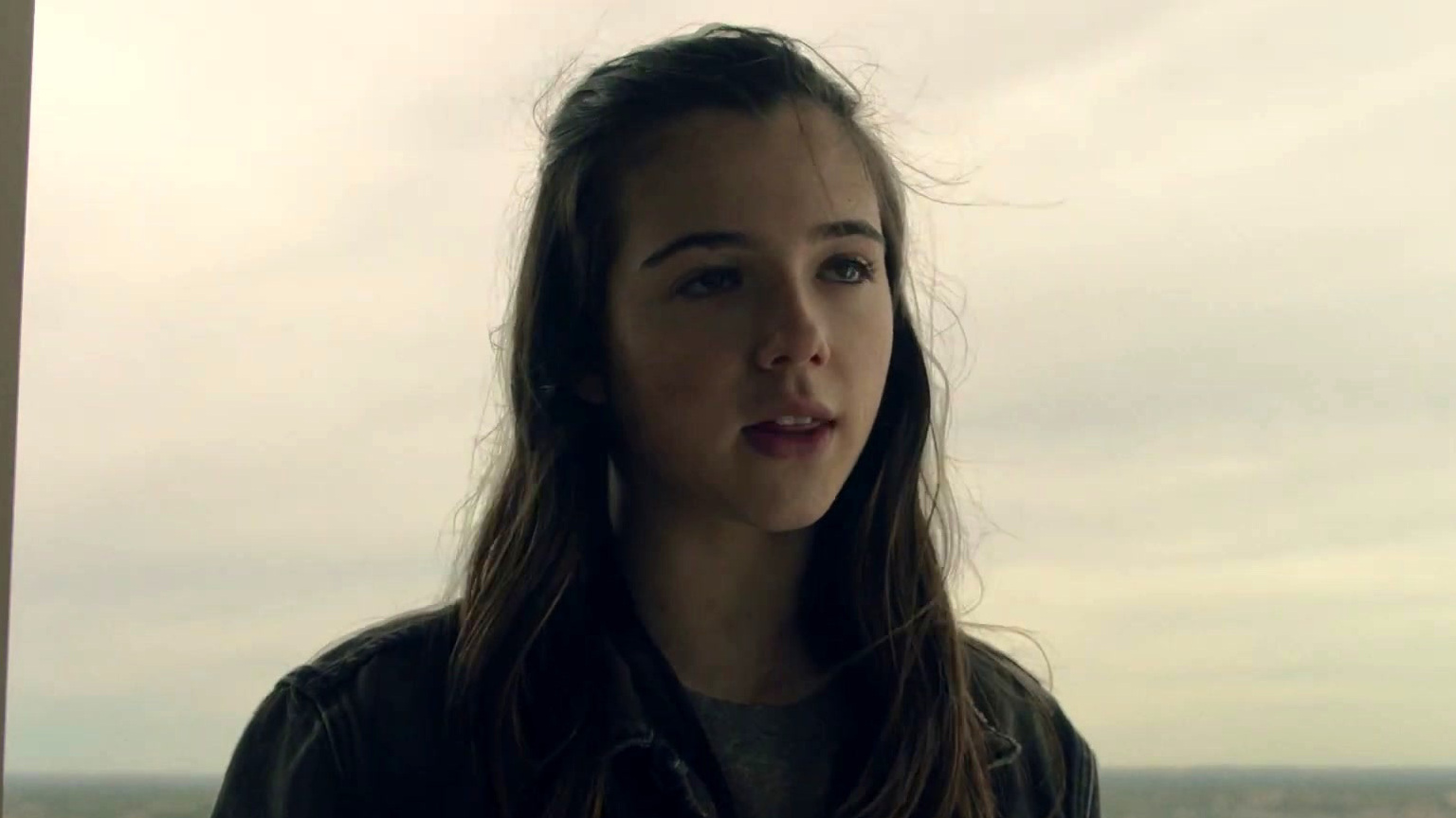 Fear The Walking Dead: What's He Done For Us?