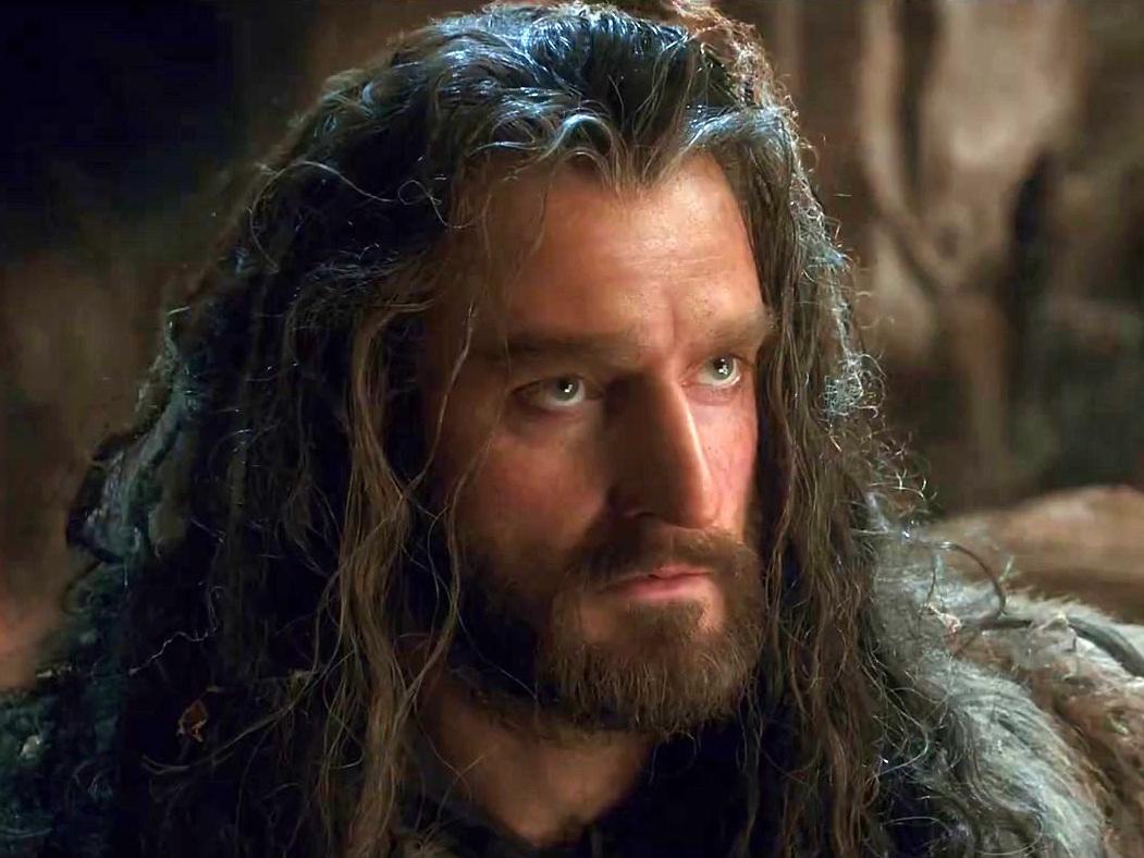 The Hobbit: The Desolation of Smaug (Home Ent. Trailer)