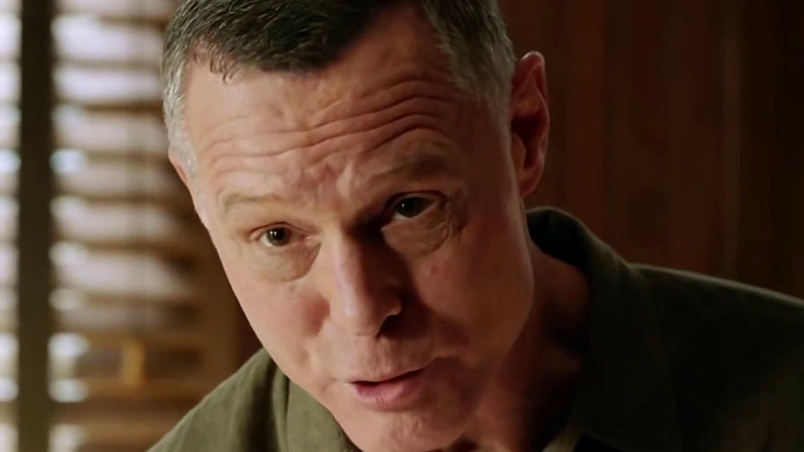 Chicago P.D.: Voight Gets Pressure From Sam To Charge A Murder Suspect