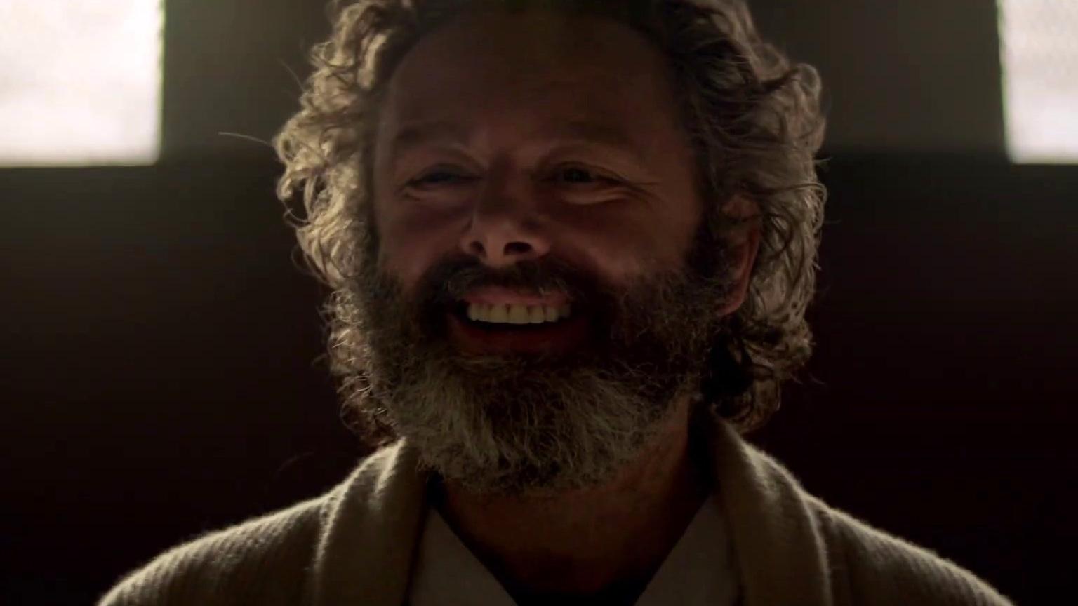 Prodigal Son - Season 1 Reviews ...