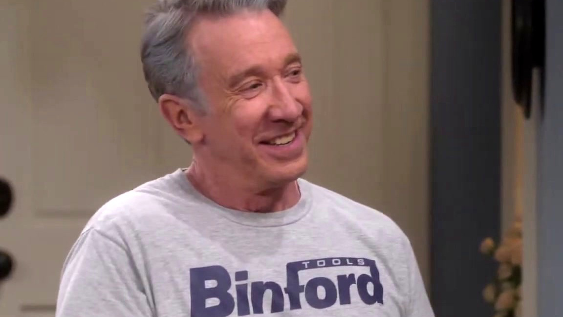 Last Man Standing: The Biggest Surprise Of The Show