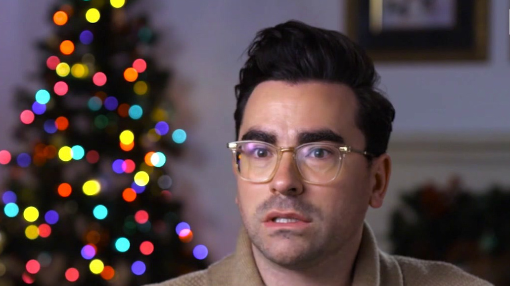 Happiest Season: Creating A Holiday Rom-Com (Featurette)