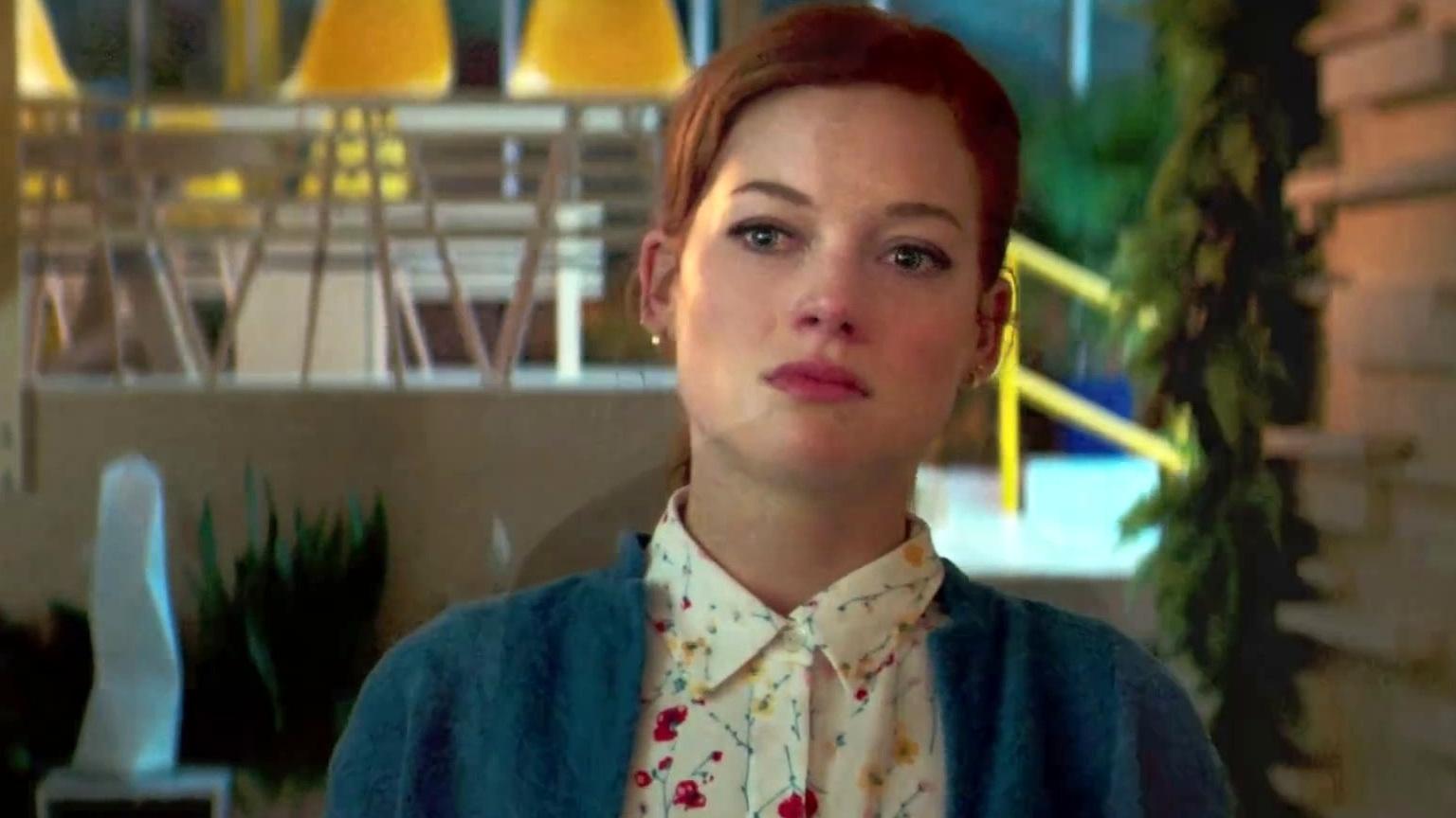 Zoey's Extraordinary Playlist: Season 2 First Look