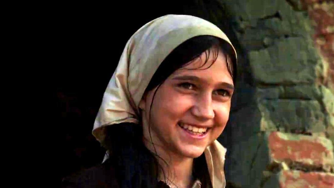 Dara Of Jasenovac (US Trailer 1)