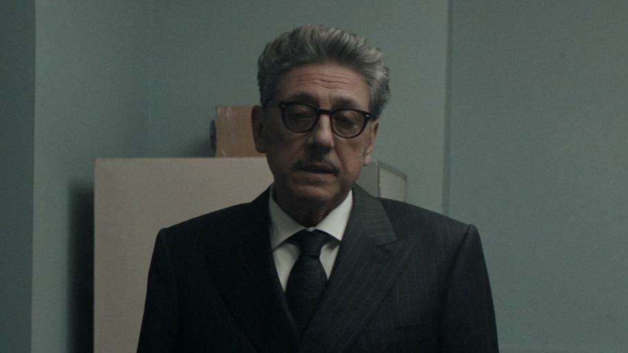 Mafia Inc (US Trailer 1)