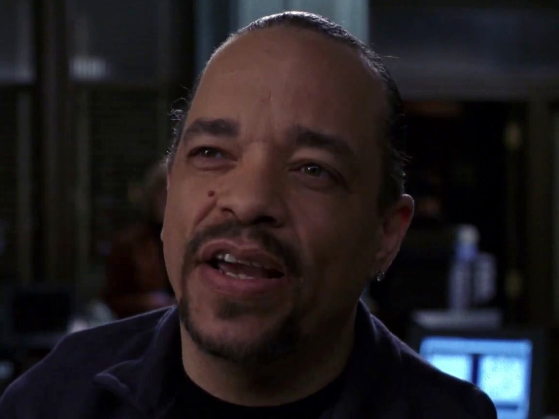 Law & Order: Special Victims Unit: Lowdown