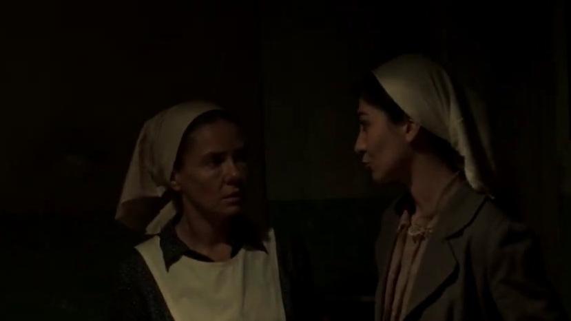 Dara Of Jasenovac: Hide (US)