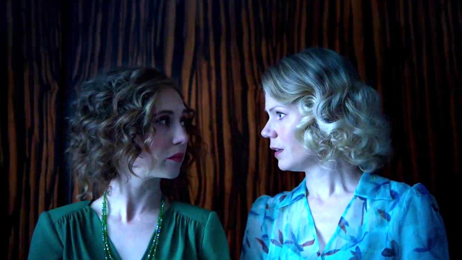 The Affair (US Trailer 1)