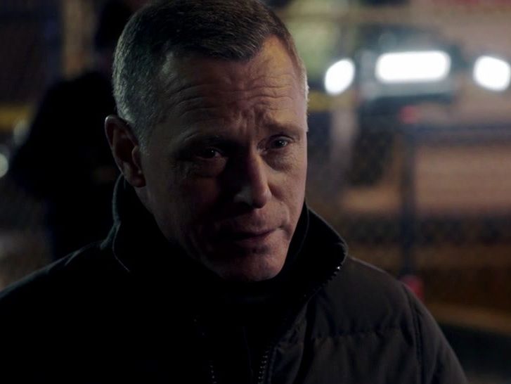 Chicago P.D.: Things Aren't Adding Up