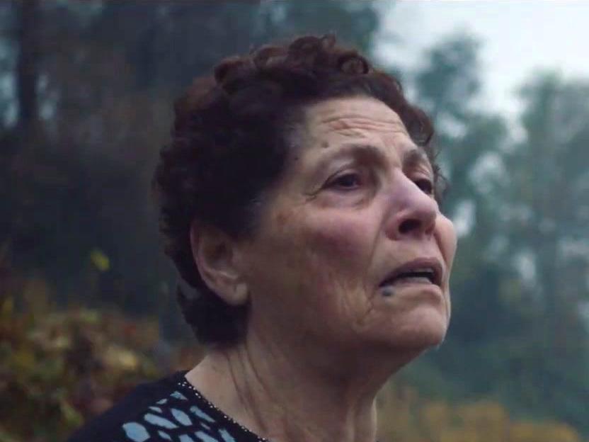 The Truffle Hunters (UK Trailer 1)