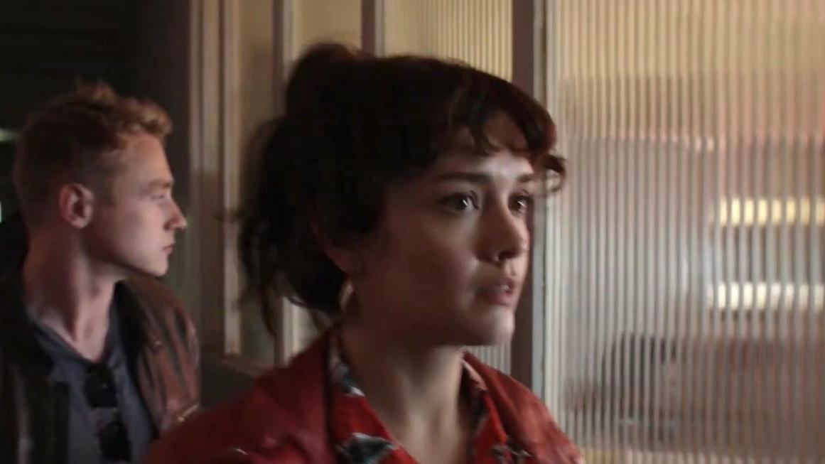 Pixie (US Trailer 1)