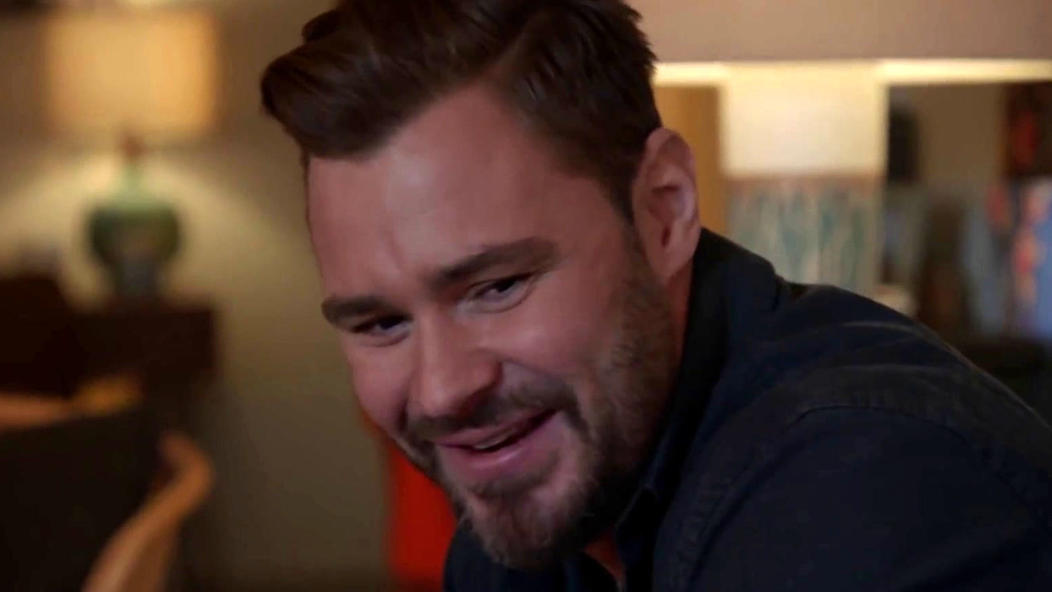 Chicago P.D.: Are Burgess And Ruzek Together?