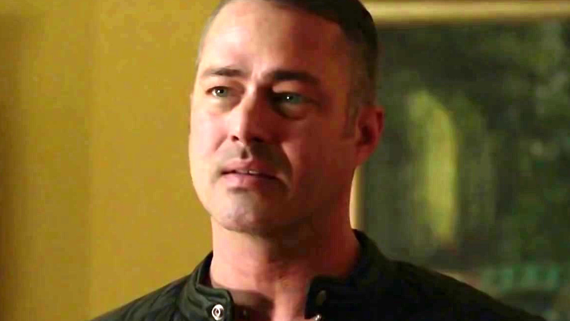Chicago Fire: Will Severide And Kidd Make It?