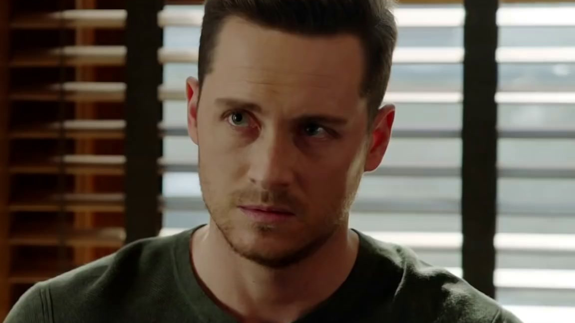 Chicago P.D.: Voight Can't Tell Halstead What To Do