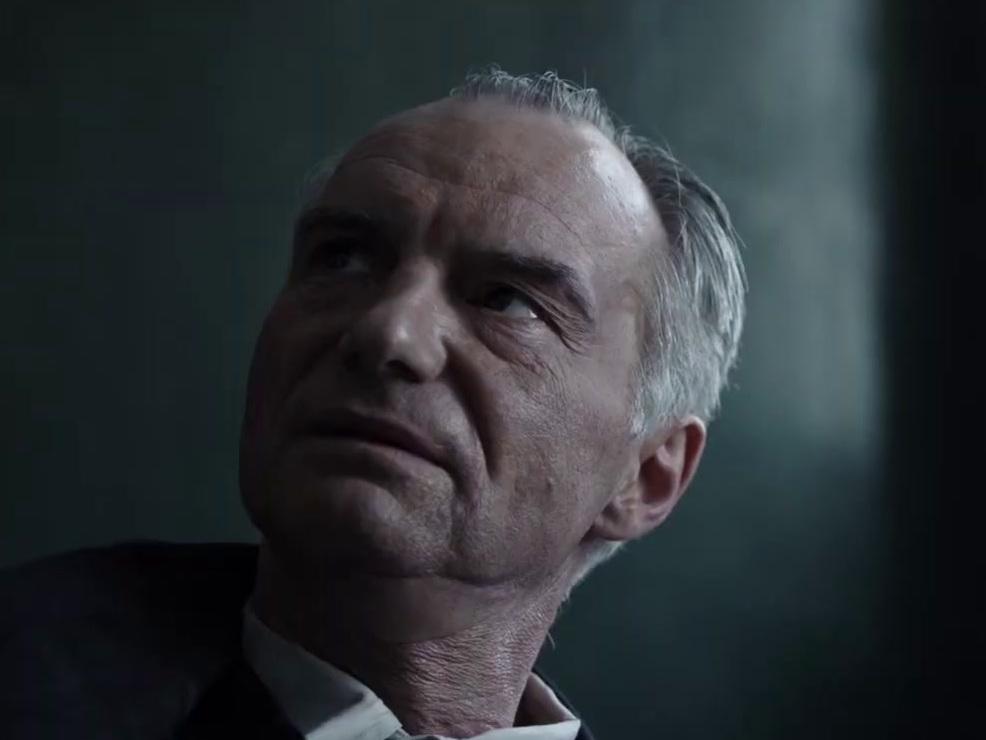 Charlatan (US Trailer 1)