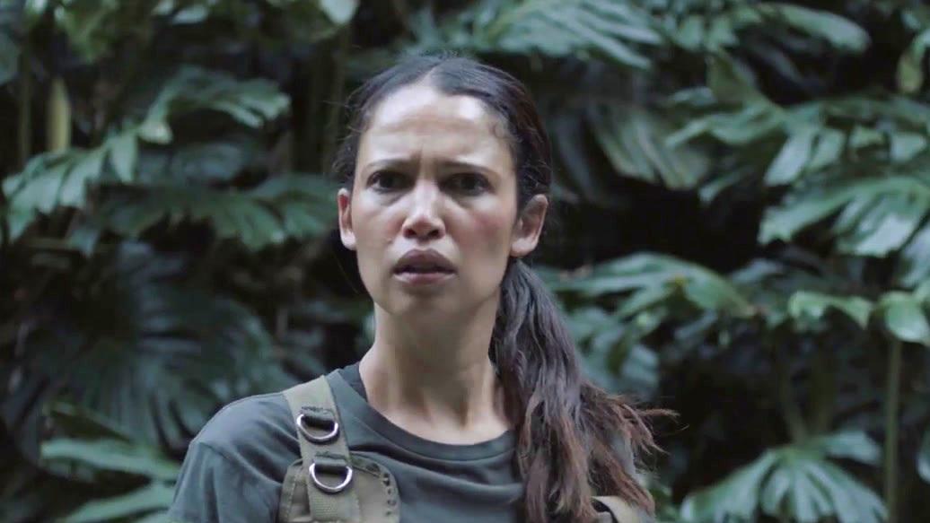 Gaia (US Teaser Trailer 1)