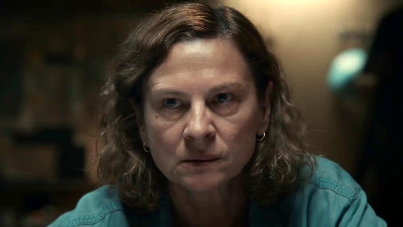 Quo Vadis, Aida? (US Trailer 1)