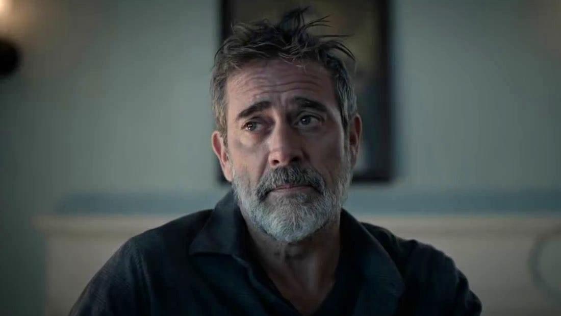 The Unholy (Australia Trailer 1)