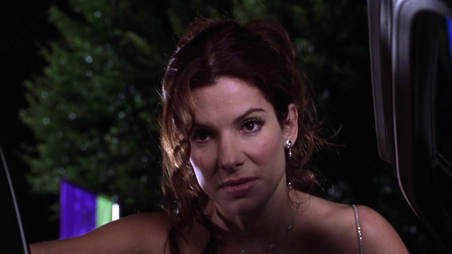 Miss Congeniality: Agent Gracie Hart