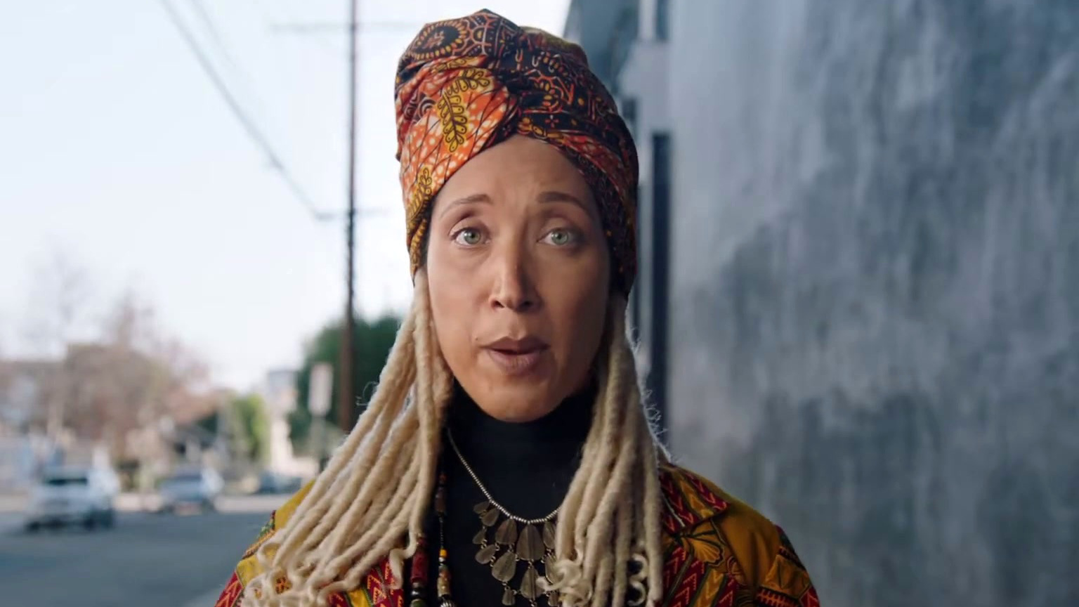 A Black Lady Sketch Show: Season 2 Teaser