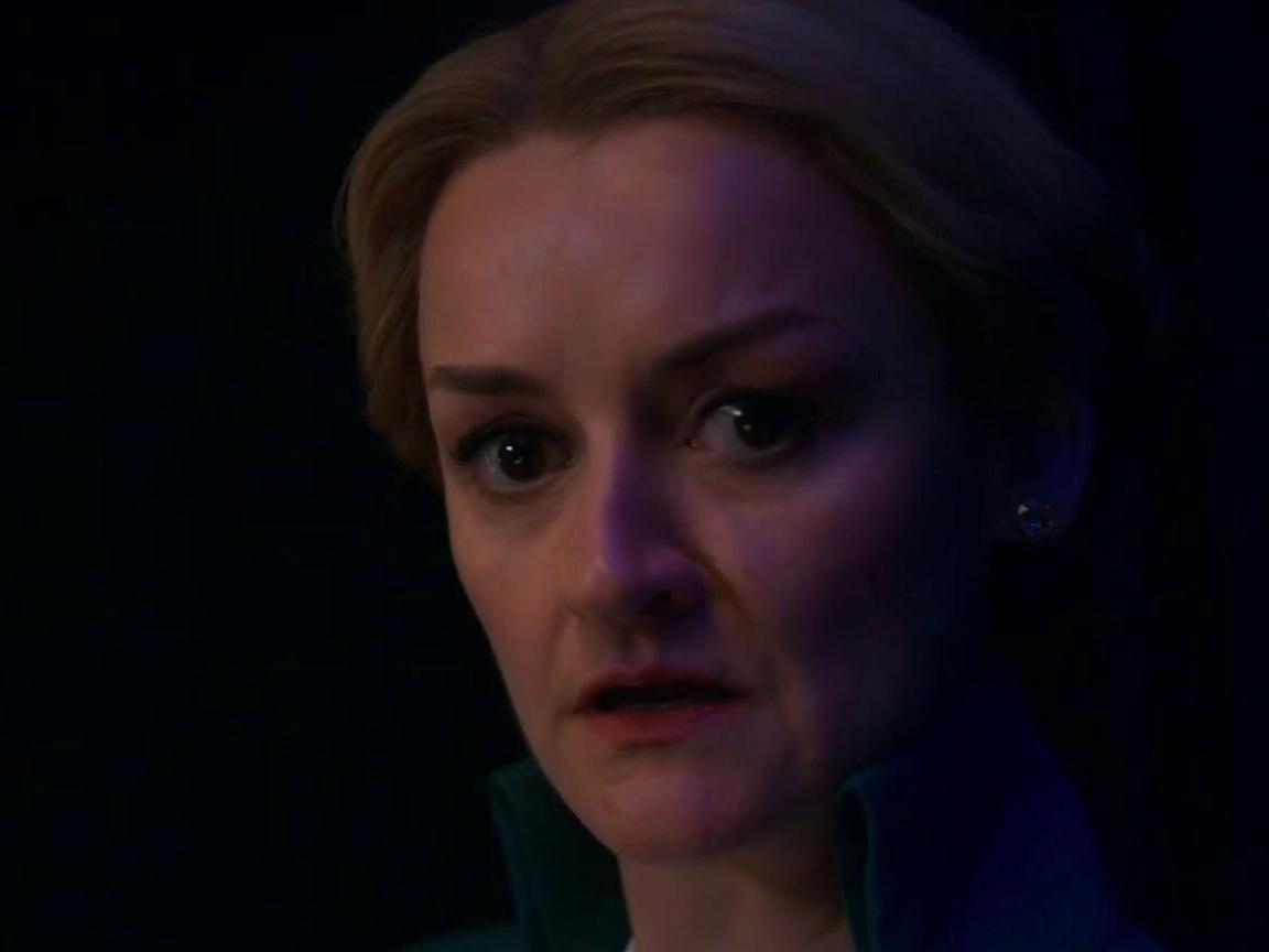 Snowpiercer: The Show Must Go On