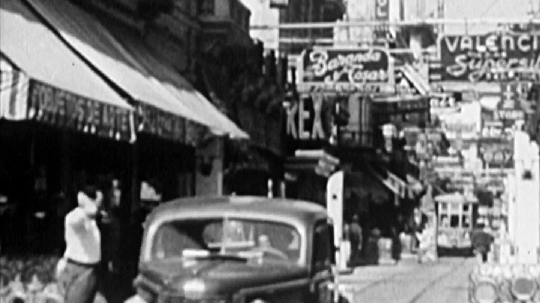 Hemingway: Hemingway's Home in Cuba, the Finca Vigia