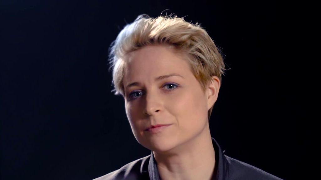 Wrath Of Man: Niamh Algar On Her Character