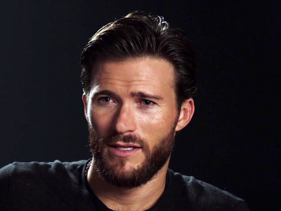 Wrath Of Man: Scott Eastwood On His Character