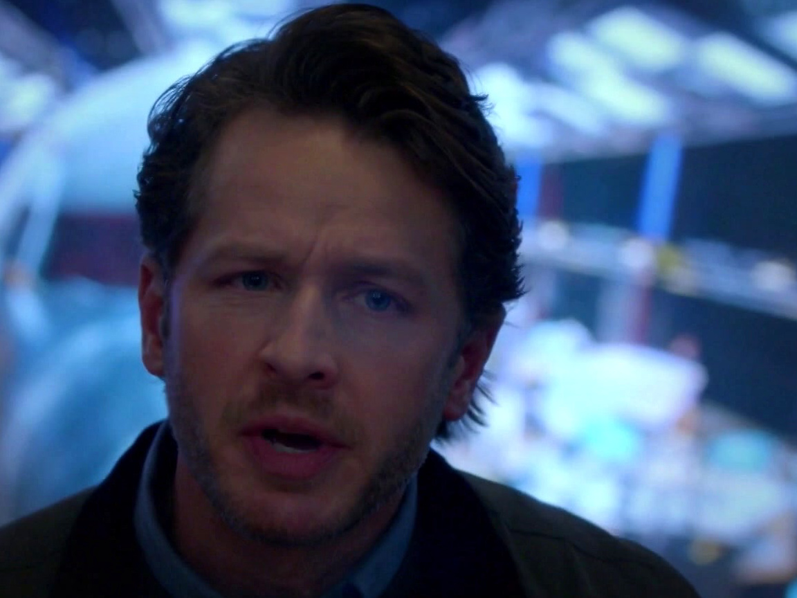 Manifest: Vance Asks Ben How Much He's Willing To Sacrifice To Get To The Truth