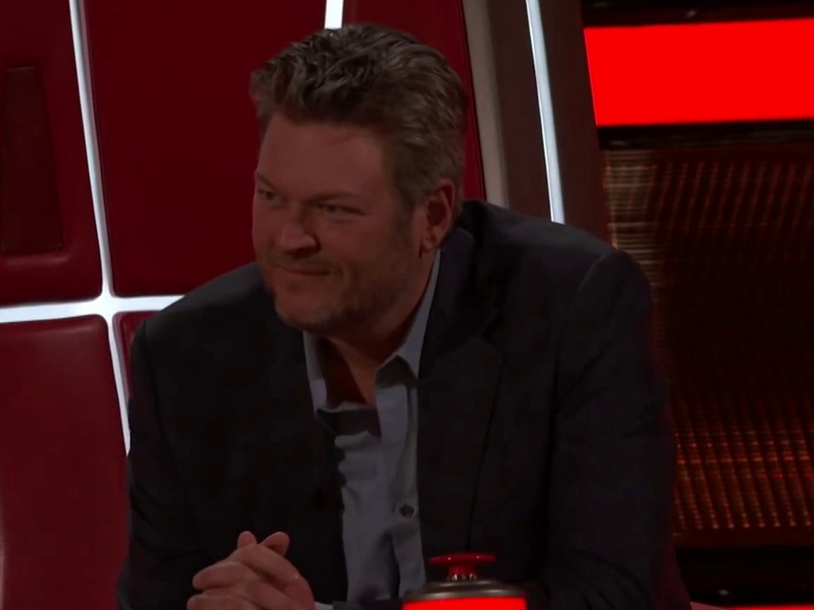 The Voice: Country Performances From Avery Roberson And Kenzie Wheeler