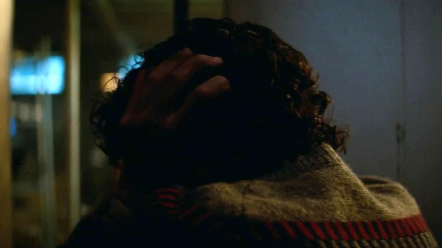 A Quiet Place Part II (Final Trailer Tease)
