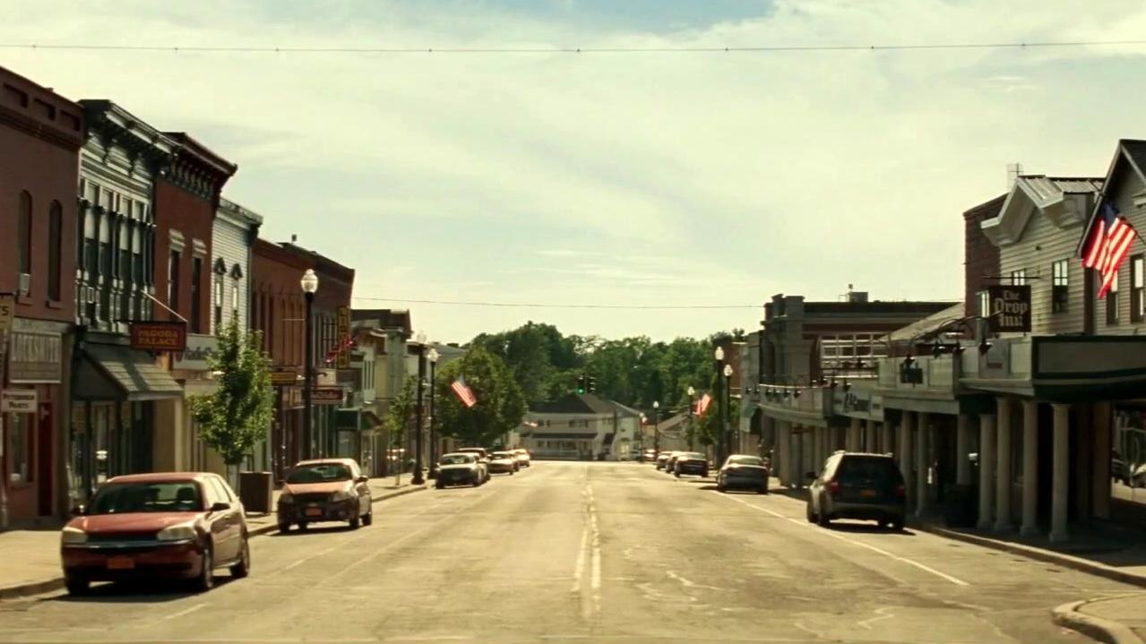 A Quiet Place Part II (UK Final Trailer Tease)