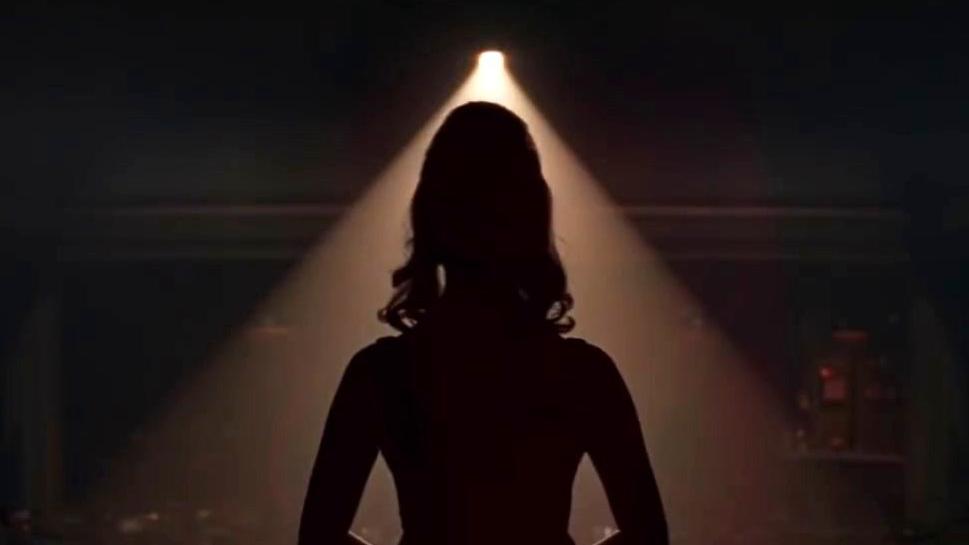 Last Night In Soho (Trailer Tease)