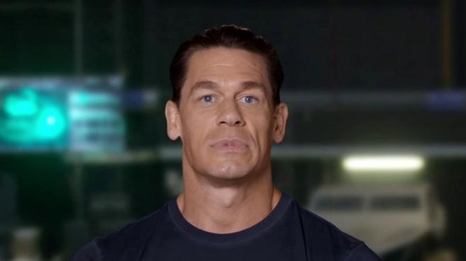 F9: John Cena On What's Kept The Franchise Alive