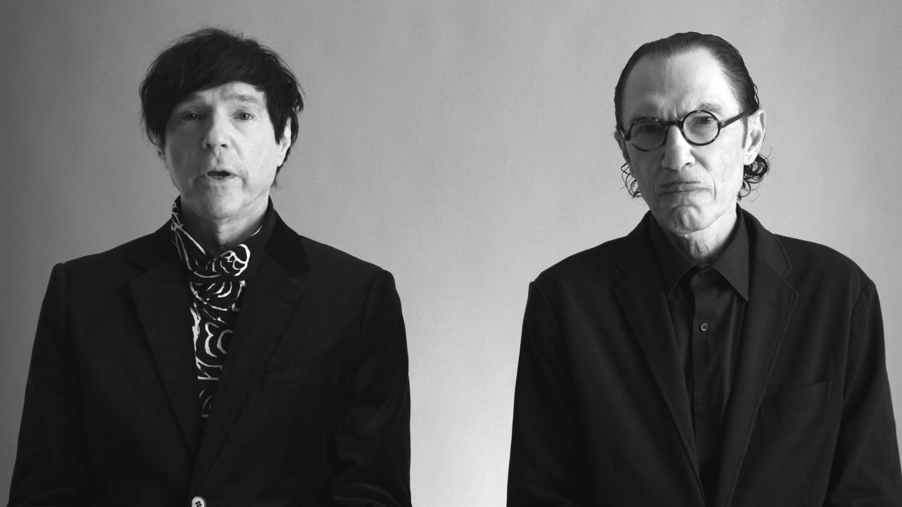The Sparks Brothers: Frequently Asked Questions About Sparks