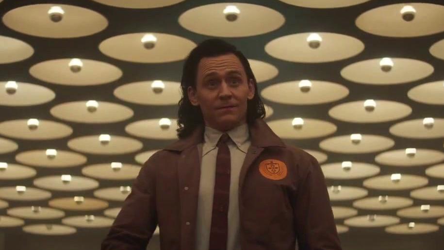 Loki: Mischief Featurette (Australia)