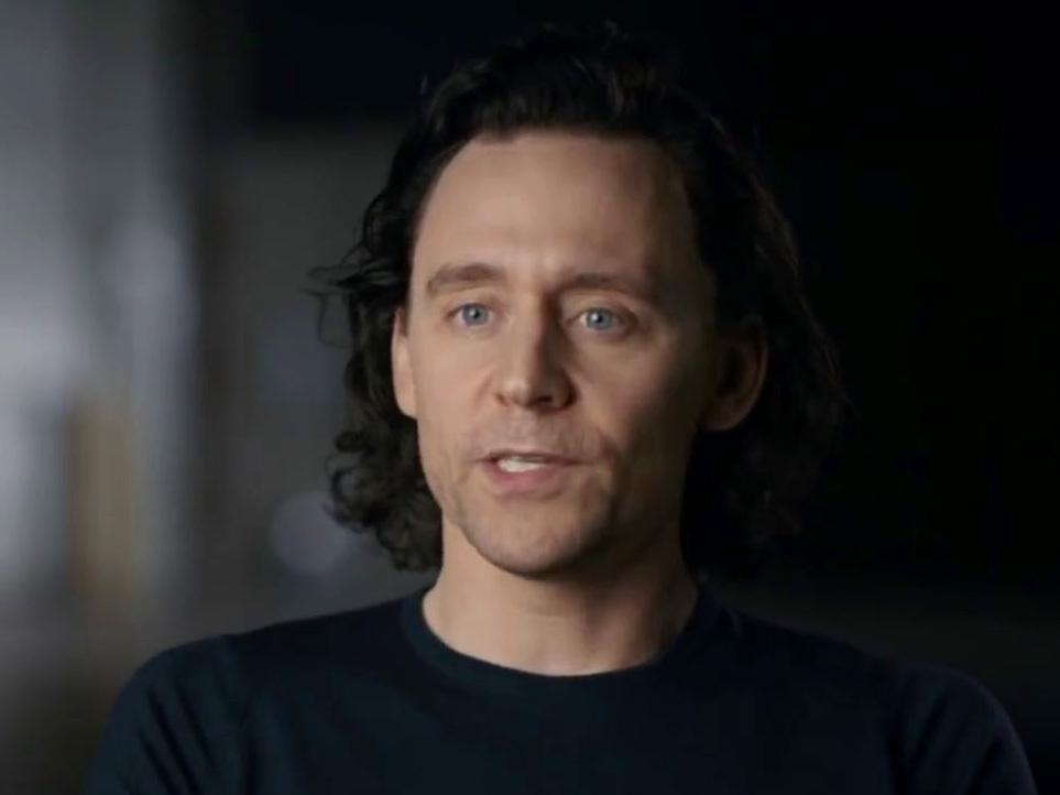 Loki: Mischief Featurette