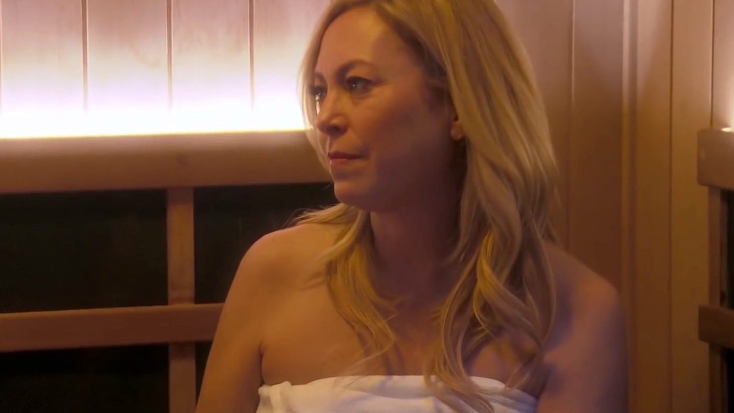 The Real Housewives of Beverly Hills: Defining Women