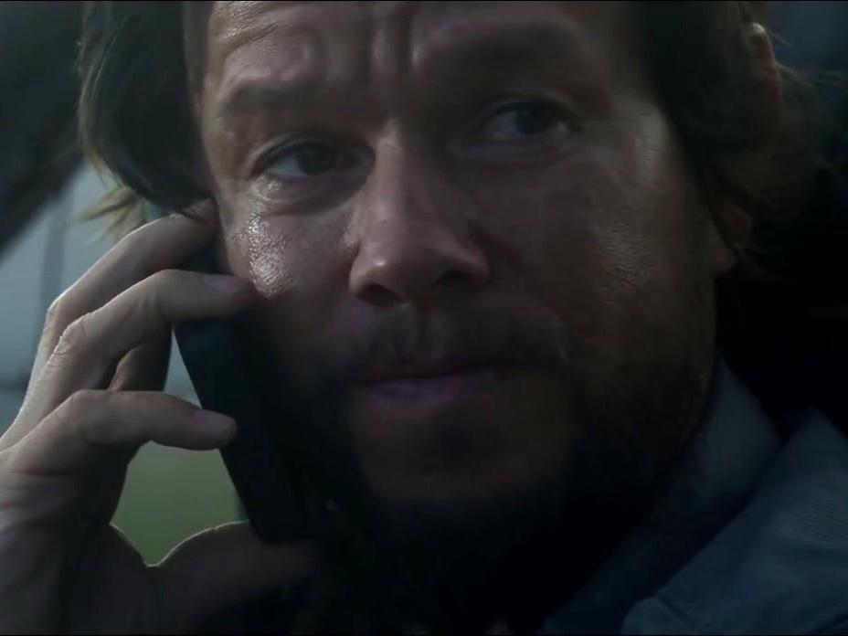 Joe Bell (Trailer 2)