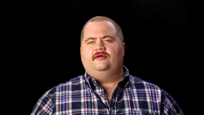 Queenpins: Paul Walter Hauser On What Drew Him To The Film