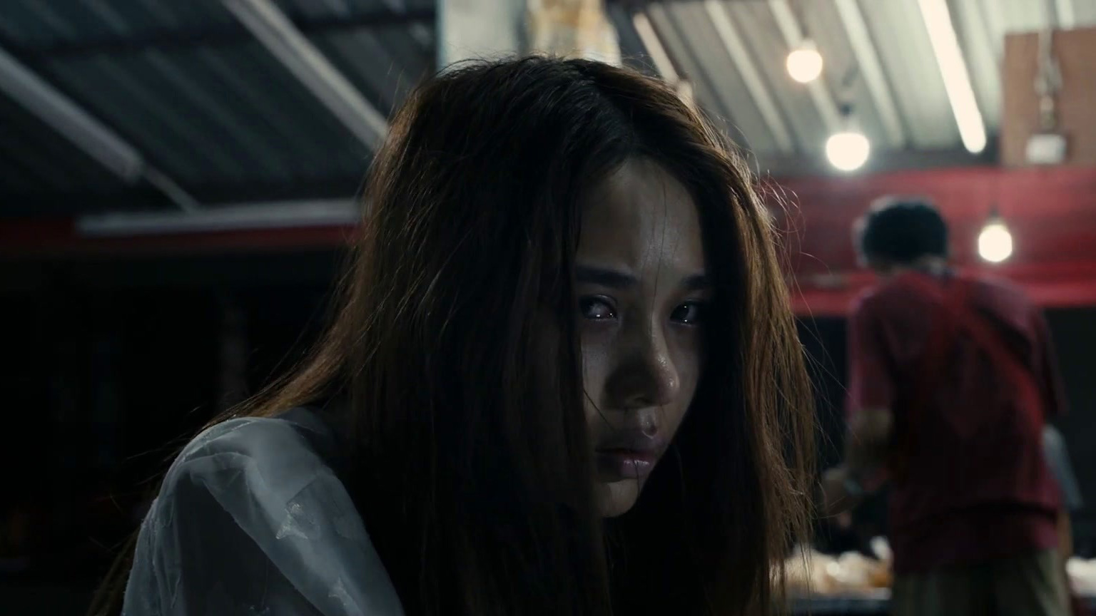 The Medium (US Trailer 1)