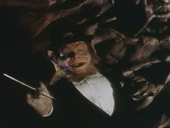 Leprechaun 4 In Space Movie Reviews And Movie Ratings Tv Guide