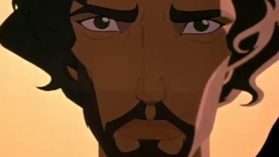The Prince Of Egypt Reviews Metacritic