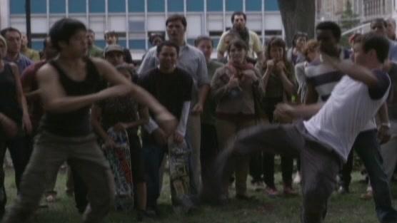 Law & Order: Season 19