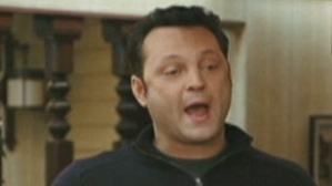 Four Christmases: These Boundaries Are Not To Be Crossed