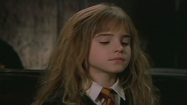 Harry Potter And The Sorcerer's Stone Additional Scenes
